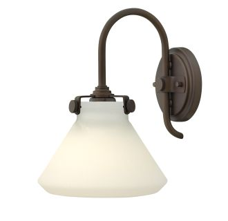 Hinkley Lighting 3170