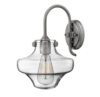 Hinkley Lighting 3171