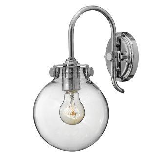 Hinkley Lighting 3174