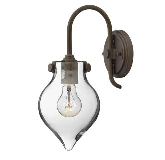 Hinkley Lighting 3177