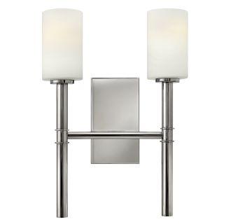 Hinkley Lighting H3582