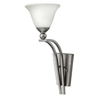 Hinkley Lighting 4670