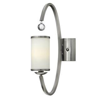 Hinkley Lighting 4851