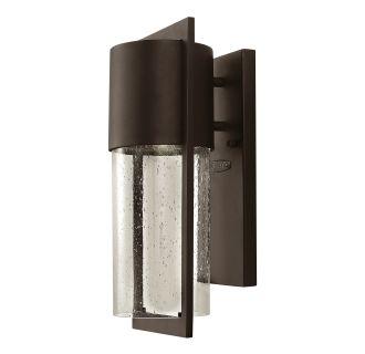 Hinkley Lighting 1320