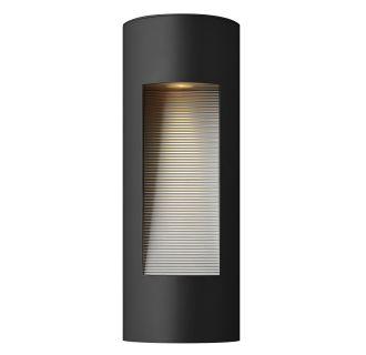 Hinkley Lighting 1660-LED