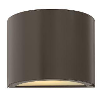 Hinkley Lighting 1666-LED