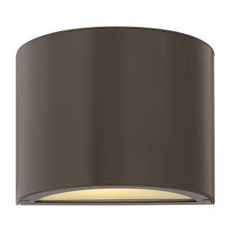 Hinkley Lighting 1667-LED