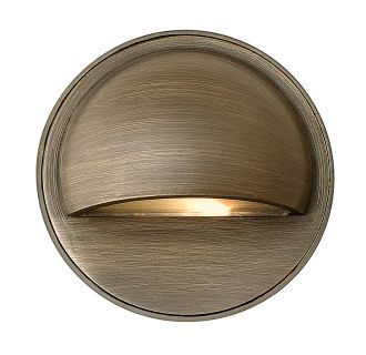Hinkley Lighting 16801