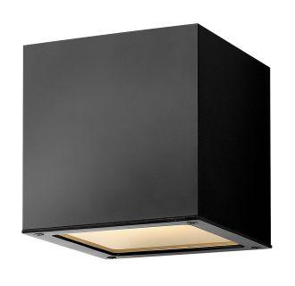 Hinkley Lighting 1767-LED
