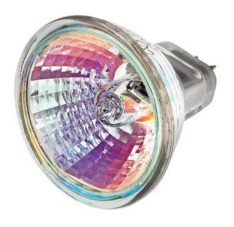 Hinkley Lighting 0011N10