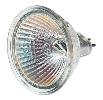 Hinkley Lighting 0016W50