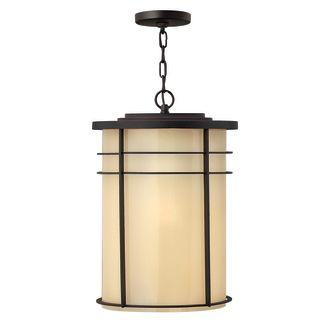 Hinkley Lighting H1122