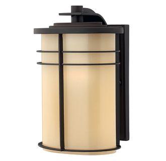Hinkley Lighting H1124