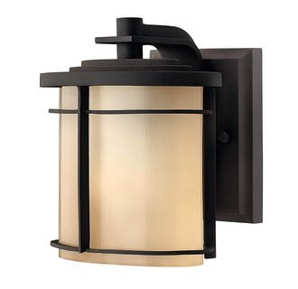 Hinkley Lighting H1126