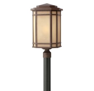 Hinkley Lighting 1271