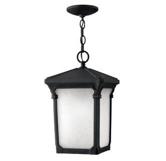 Hinkley Lighting 1352