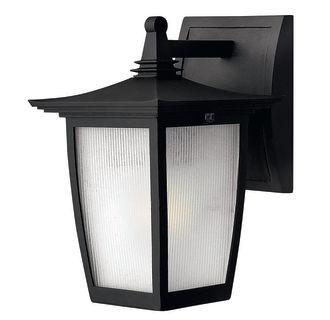 Hinkley Lighting H1366