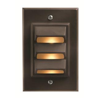 Hinkley Lighting 1542-LED