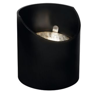 Hinkley Lighting H1559