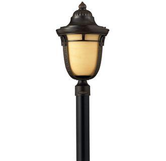Hinkley Lighting H1611