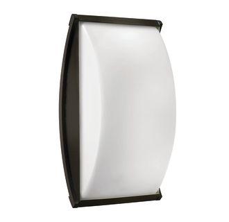Hinkley Lighting H1655