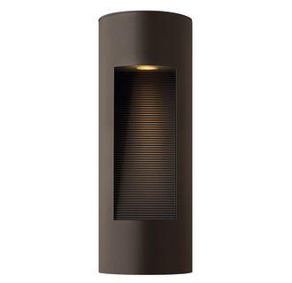 Hinkley Lighting H1660