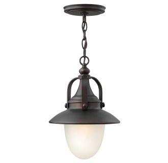 Hinkley Lighting 2082-LED