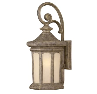 Hinkley Lighting 2135