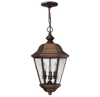 Hinkley Lighting H2262