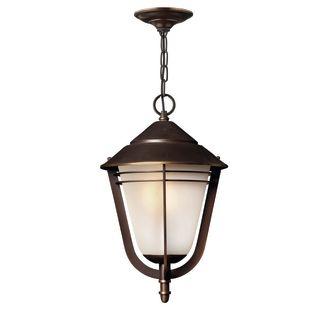 Hinkley Lighting H2282