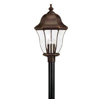 Hinkley Lighting H2337