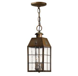 Hinkley Lighting H2372