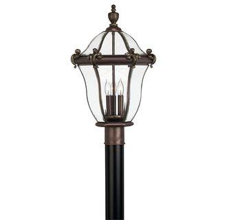 Hinkley Lighting H2441