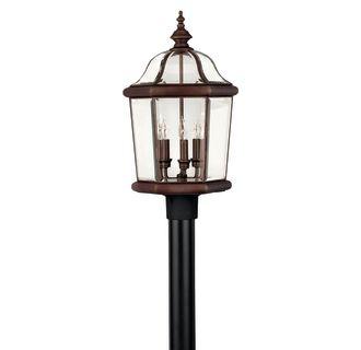 Hinkley Lighting H2451