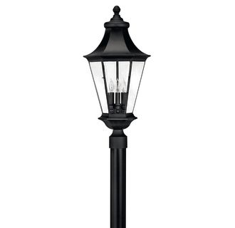 Hinkley Lighting H2501