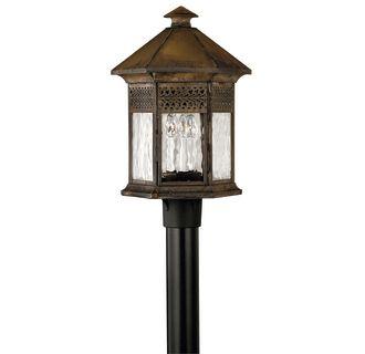 Hinkley Lighting H2991
