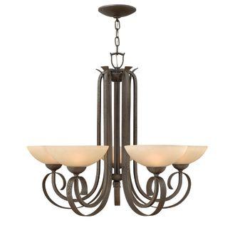 Hinkley Lighting 3765