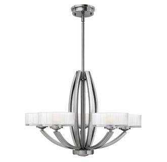 Hinkley Lighting 3875