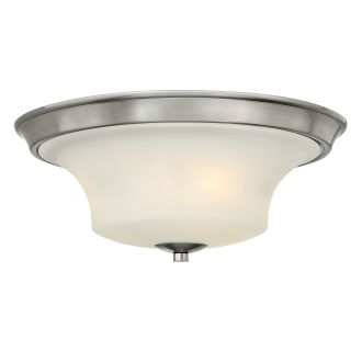 Hinkley Lighting 4631