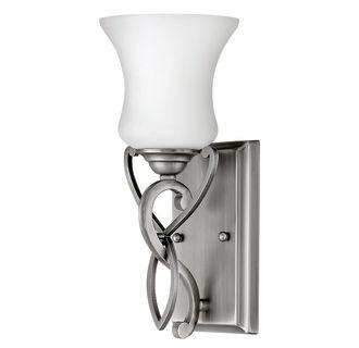 Hinkley Lighting 5000