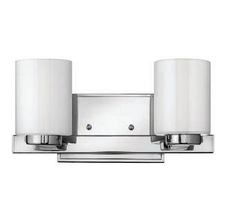 Hinkley Lighting 5052