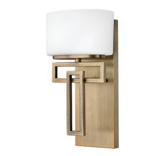 Hinkley Lighting 5100