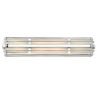 Hinkley Lighting 5234