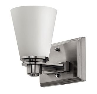 Hinkley Lighting 5550