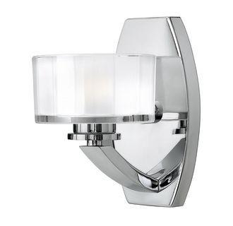 Hinkley Lighting 5590