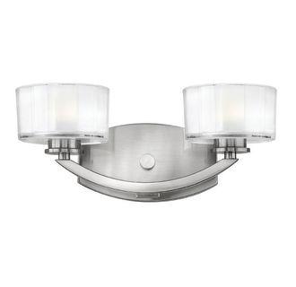 Hinkley Lighting H5592