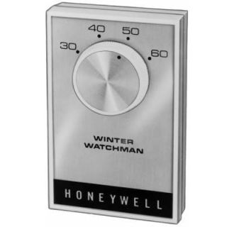 Honeywell S483B1002