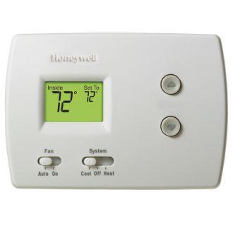 Honeywell TH3110D1008