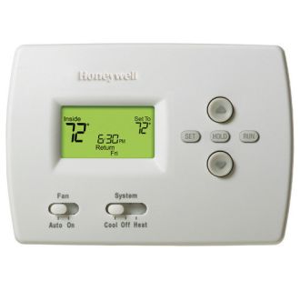 Honeywell TH4110D1007