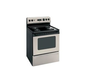 Hotpoint RB540